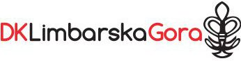 DKLimbarskaGora